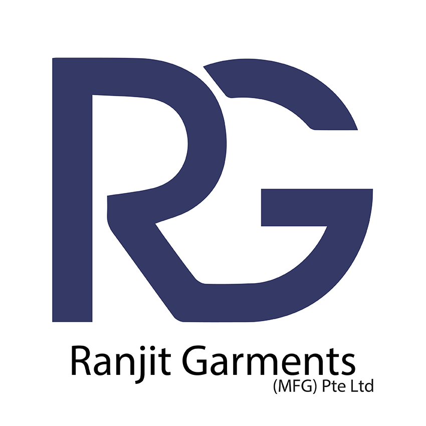 ranjit-logo-new